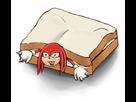 https://www.noelshack.com/2020-07-6-1581738485-knuckles-sandwich.jpg