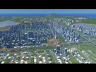 https://www.noelshack.com/2020-07-7-1581880402-cities-skylines-screenshot-1.jpg
