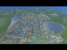 https://www.noelshack.com/2020-07-7-1581880415-cities-skylines-screenshot-2.jpg