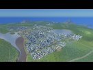 https://www.noelshack.com/2020-07-7-1581880430-cities-skylines-screenshot-3.jpg