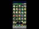 https://image.noelshack.com/fichiers/2020/08/1/1581969092-screenshot-20200217-204750-com-bandainamcogames-dbzdokkanww.jpg