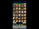 https://image.noelshack.com/fichiers/2020/08/1/1581969226-screenshot-20200217-204832-com-bandainamcogames-dbzdokkanww.jpg