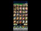 https://image.noelshack.com/fichiers/2020/08/1/1581969265-screenshot-20200217-204839-com-bandainamcogames-dbzdokkanww.jpg