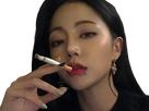 https://image.noelshack.com/minis/2020/08/5/1582288962-un-sticker-de-coreenne-vraiment-etonnant-ca-hein.png