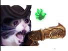 https://image.noelshack.com/fichiers/2020/08/5/1582315128-gangplank-cat-grasp.png