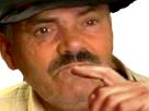 https://image.noelshack.com/minis/2020/08/6/1582329347-risitas-chapeau-doute.png