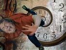 https://image.noelshack.com/fichiers/2020/08/6/1582385300-boucle-temporelle.jpg