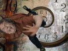 https://image.noelshack.com/fichiers/2020/08/6/1582385461-boucle-temporelle-jesus.jpg