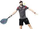 https://www.noelshack.com/2020-08-7-1582475620-grosjean-tennis.png