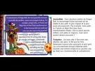 https://www.noelshack.com/2020-09-1-1582535156-interview-shonen-jump.jpg