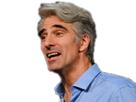 https://image.noelshack.com/fichiers/2020/09/1/1582556461-craigfederighi-apple-2.png