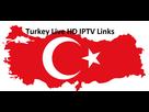 [Imagem: 1582583693-full-iptv-turkey.png]