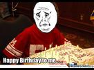 https://www.noelshack.com/2020-09-2-1582657791-forever-lonely-birthday-boy-o-1692047.jpg