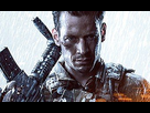 https://www.noelshack.com/2020-09-3-1582685129-battlefield-4-523813809b707.jpg