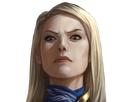https://image.noelshack.com/fichiers/2020/09/4/1582774874-tianna-crownguard-lor.png