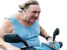 https://image.noelshack.com/minis/2020/09/4/1582801038-depardieu-scooter.png