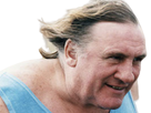 https://image.noelshack.com/fichiers/2020/09/4/1582801041-depardieu.png