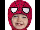 http://www.noelshack.com/2020-09-4-1582809798-infant-spider-man-kutie-costume-01.jpeg