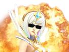 https://image.noelshack.com/fichiers/2020/09/4/1582839817-lux-elementaliste-femme-forte-et-independante.png