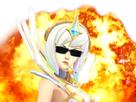 https://image.noelshack.com/fichiers/2020/09/4/1582840034-lux-elementaliste-femme-forte-et-independante-v2.png