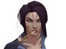 https://image.noelshack.com/fichiers/2020/09/5/1582904731-kai-sa-fume-cigare.png