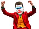 https://image.noelshack.com/fichiers/2020/09/5/1582923012-roudi-clown.png