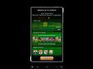 https://www.noelshack.com/2020-09-6-1582987366-screenshot-20200229-153520-dokkan-battle.jpg