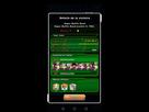 https://www.noelshack.com/2020-09-6-1582994322-screenshot-20200229-173634-com-bandainamcogames-dbzdokkanww.jpg