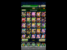https://www.noelshack.com/2020-09-7-1583065408-screenshot-20200301-131954-com-bandainamcogames-dbzdokkanww.jpg