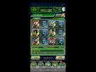 https://www.noelshack.com/2020-09-7-1583065511-screenshot-20200301-132421-com-bandainamcogames-dbzdokkanww.jpg