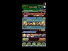 https://www.noelshack.com/2020-09-7-1583090826-screenshot-20200301-202003-dokkan-battle.jpg