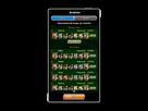https://www.noelshack.com/2020-09-7-1583091449-screenshot-20200301-203621-dokkan-battle.jpg
