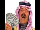 https://www.noelshack.com/2020-10-2-1583263083-princealcanch-df4608a1ded1501fc8710feb80b6dea6.jpeg