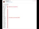 https://image.noelshack.com/fichiers/2020/10/6/1583598134-prono-exemple.png