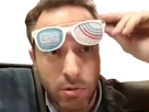 https://image.noelshack.com/fichiers/2020/11/1/1583780359-julien-lunette.png