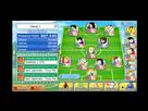 http://www.noelshack.com/2020-11-2-1583845912-screenshot-20200310-140352-captaintsubasa.jpg
