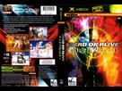https://www.noelshack.com/2020-11-3-1583932695-dead-or-alive-ultimate-dvd-xbox.jpg