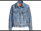 https://www.noelshack.com/2020-11-3-1583935718-levis-x-stranger-things-vintage-fit-trucker-jacket-medium-wash.jpg