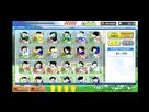 http://www.noelshack.com/2020-11-4-1584000706-screenshot-20200312-090806-captaintsubasa.jpg