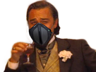 https://image.noelshack.com/fichiers/2020/12/1/1584325206-dicaprio-coroned1.png