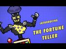 http://www.noelshack.com/2020-12-2-1584456240-update-fortune-teller-0.png