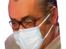 https://image.noelshack.com/fichiers/2020/12/2/1584464985-1517142194-ahilunettes-masque.png