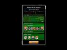 https://www.noelshack.com/2020-12-3-1584491088-screenshot-20200318-012229-dokkan-battle.jpg