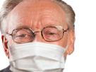 https://image.noelshack.com/fichiers/2020/12/4/1584625592-larry-coroned-masque.png