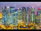 https://image.noelshack.com/fichiers/2020/12/4/1584647801-58069767-landscape-of-the-singapore-financial-district-and-business-building.jpg