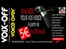http://www.noelshack.com/2020-12-5-1584720452-vignette-voix-off-facebook-2020.jpg