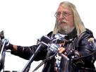 https://image.noelshack.com/fichiers/2020/12/7/1584869058-biker2.png