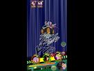 https://www.noelshack.com/2020-13-2-1585058633-screenshot-20200305-103637-dokkan-battle.jpg