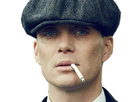 https://image.noelshack.com/fichiers/2020/13/3/1585158806-don-tommy-shelby-charisme-peakyblinders.jpg