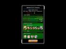 https://www.noelshack.com/2020-13-3-1585168325-screenshot-20200325-151719-dokkan-battle.jpg